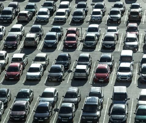 d27a1e725ad Riigi sõidukite hankimist ja kasutamist on võimalik muuta mõistlikumaks